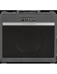 FENDER BASSBREAKER 15 CMB 230V EUR