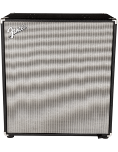 Fender RUMBLE 410 CAB V3