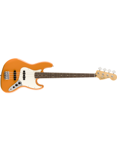 FENDER PLAYER JAZZ BASS PF CAPRI
