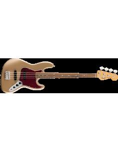 Fender VINTERA 60S JAZZ BASS PF FMG