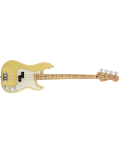 FENDER PLAYER P BASS MN BCR
