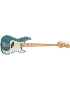 FENDER PLAYER P BASS MN TPL