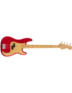 Fender VINTERA 50S P BASS MN DKR