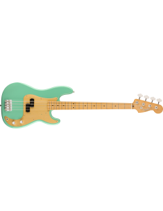 Fender VINTERA 50S P BASS MN SFMG