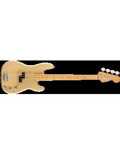 Fender VINTERA 50S P BASS MN VBL
