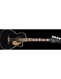 Fender KINGMAN BASS V2 JTB W/BAG WN