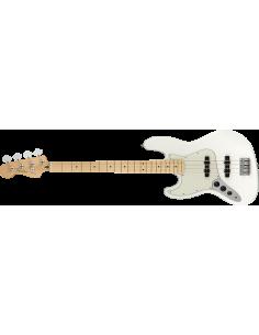 Fender PLAYER JAZZ BASS LH MN PWT