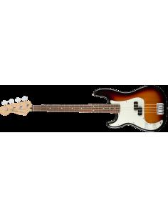 Fender PLAYER P BASS LH PF 3TSB