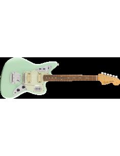 Fender VINTERA 60S JAGUAR MOD PF HH SFG