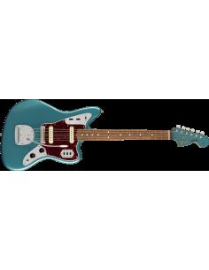 Fender VINTERA 60S JAGUAR PF OCT