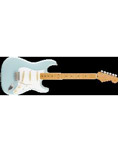 Fender VINTERA 50S STRAT MN SBL