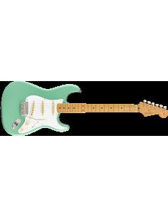 Fender VINTERA 50S STRAT MN SFMG