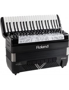 ROLAND FR-8X BK