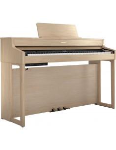 Roland HP702-LA