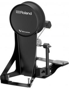 ROLAND KD-10