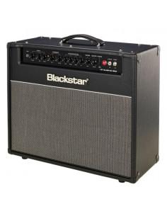 BLACKSTAR HT-CLUB 40 B-STOCK
