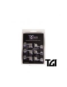 Tgi 416C CLAVIJERO ACUST/ELECT