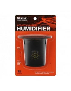PLANET WAVES HUMIDIFICADOR GH