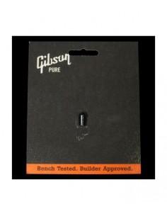 GIBSON PRTK-010 PIVOTE SELECTOR