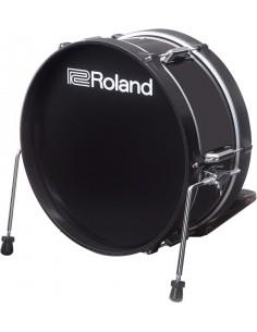 Roland KD-180L-BK