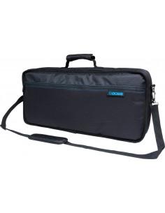 BOSS CB-ME80 BAG