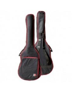 EK BAGS FGCS10 FUNDA CLASICA 10mm