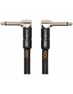 Roland RIC-B3AA CABLE 1 METRO