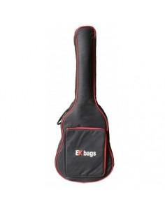 Ek Bags FGCCS10 FUNDA CLASICA CADETE 10MM