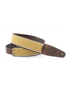 RIGHTON MOJO TWEED BR BANDOLERA