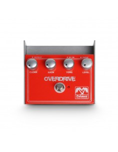 PALMER OVERDRIVE B-STOCK