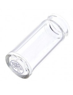 Dunlop 272 SLIDE BLUES BOTTLE