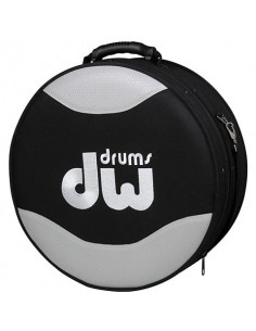DW Drums 14X6.5 LOGO SNARE BAG