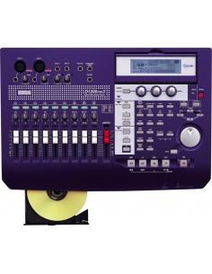 Korg D1200 MKII B-STOCK