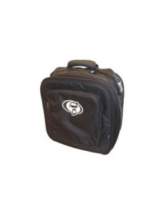 Protection Racket PR8115