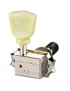 Schaller ORIGINAL G SERIE SC501.180.520