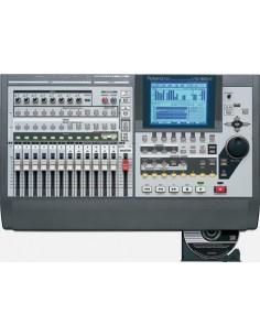 Roland VS1824 B-STOCK