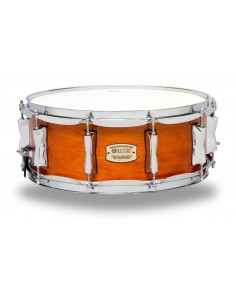 Yamaha SBS1455 HA14X5.5 STAGE CUSTOM BIRCH HONEY AMBER