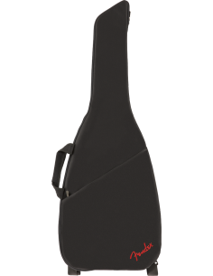 Fender FE405 ELECTRIC BAG BLACK