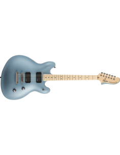Squier CONTEMPORARY ACT STARCASTER MN IBM