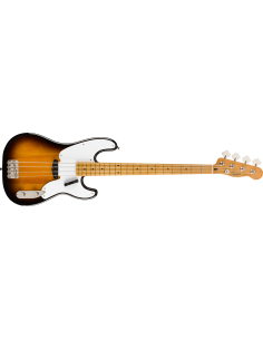 Squier CLASSIC VIBE 50S P BASS MN 2TS