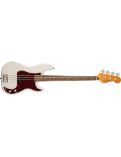 Squier CLASSIC VIBE 60S P BASS LRL OWT