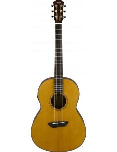 Yamaha CSF-TA VN