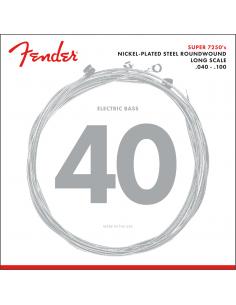 Fender 7250L BASS STRING