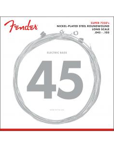 Fender 7250M BASS STRING