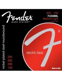 Fender 7250ML BASS STRING