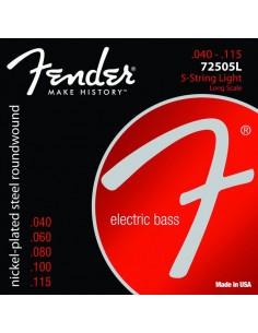 Fender 72505L BASS STRING