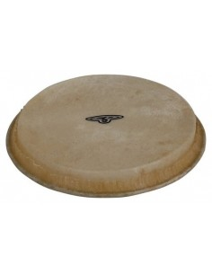 LP CP221A PARCHE BONGO CP TRADITIONAL