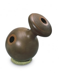 Lp LP1400-MB UDU DRUM MBWATA