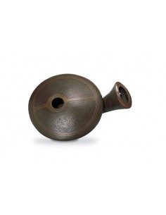 Lp LP1400-TM UDU DRUM TAMBUTA