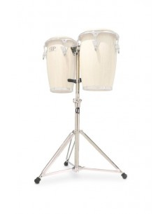 LP LP299 SOPORTES CONGAS JUNIOR DOUBLE
